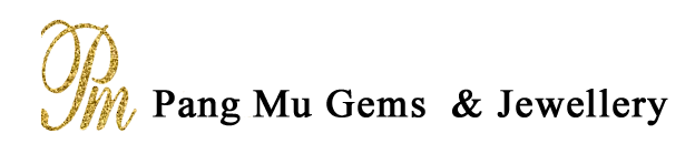 Pang Mu Gems